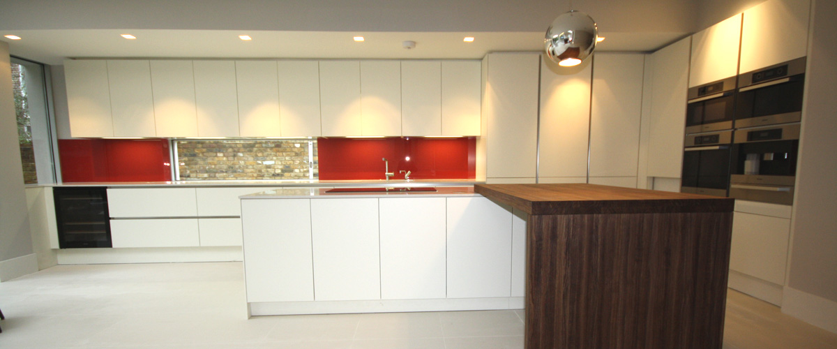 Sheen-Kitchens-home3