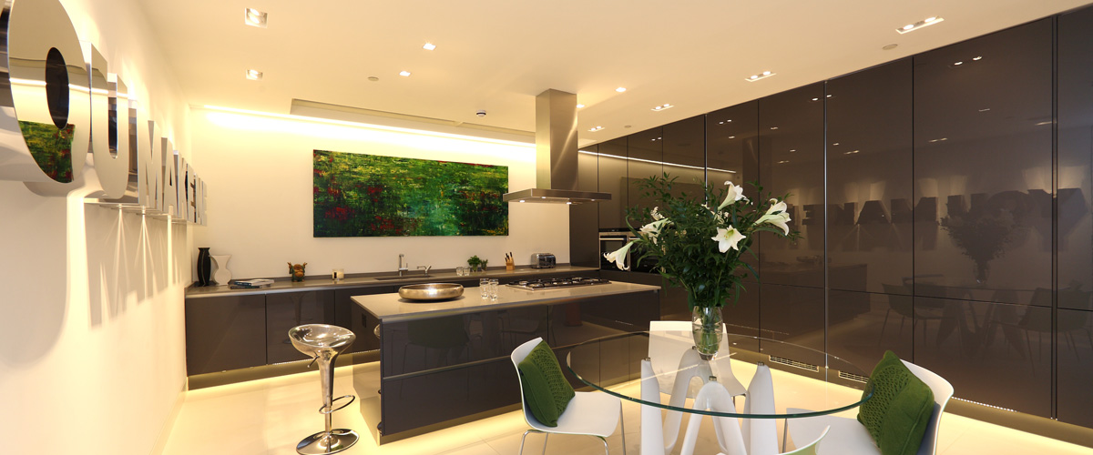 Sheen-Kitchens-home5