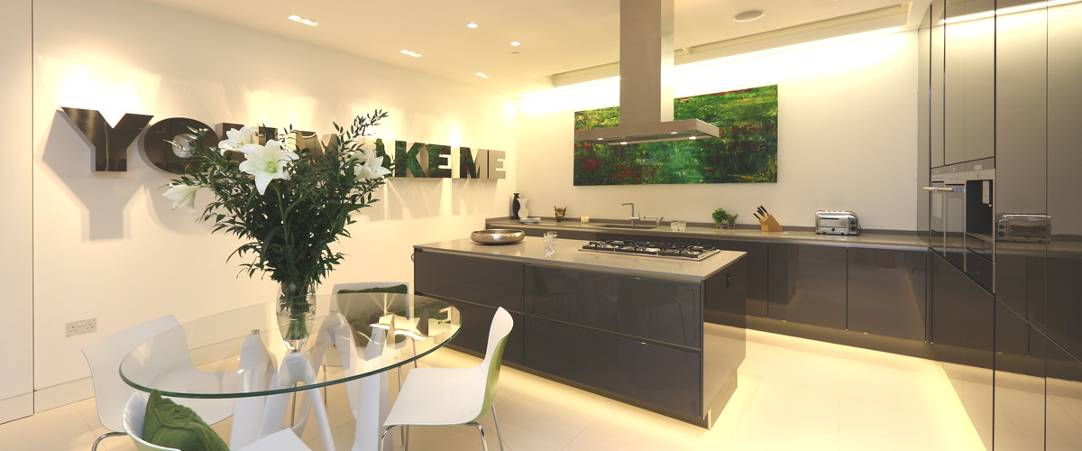 Sheen-Kitchens-home7