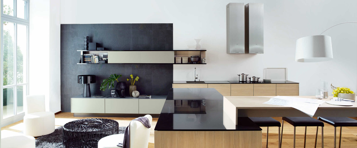 Sheen-Kitchens-home9