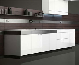 segmento sheen kitchen design. Black Bedroom Furniture Sets. Home Design Ideas