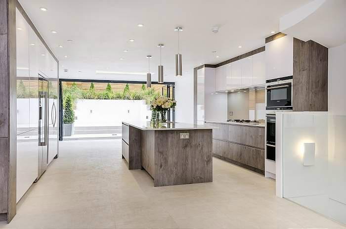 Beautiful Pronorm Kitchens Good Ideas