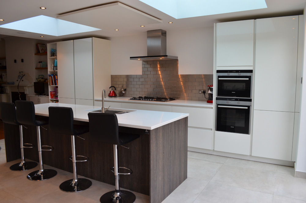 Sheen Kitchen Design Reviews, Testimonials & Portfolio. Black Kitchen Cabinets Design Ideas. Designing Your Own Kitchen Online Free. French Farmhouse Kitchen Design. Kitchen Designers Miami. Kitchen Cupboard Designs. By Design Kitchens. Software For Kitchen Cabinet Design. Kitchen Woodwork Designs