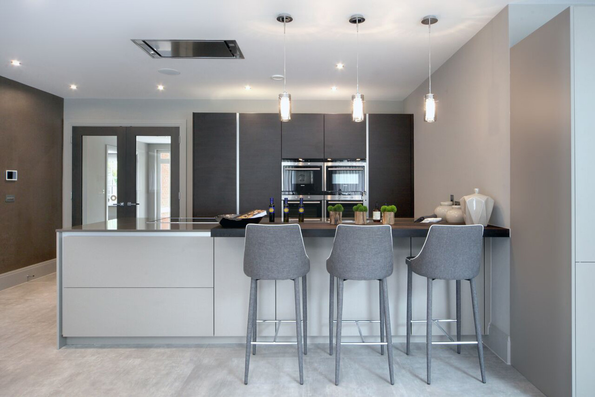 Sheen Kitchen Design Reviews Testimonials Amp Portfolio
