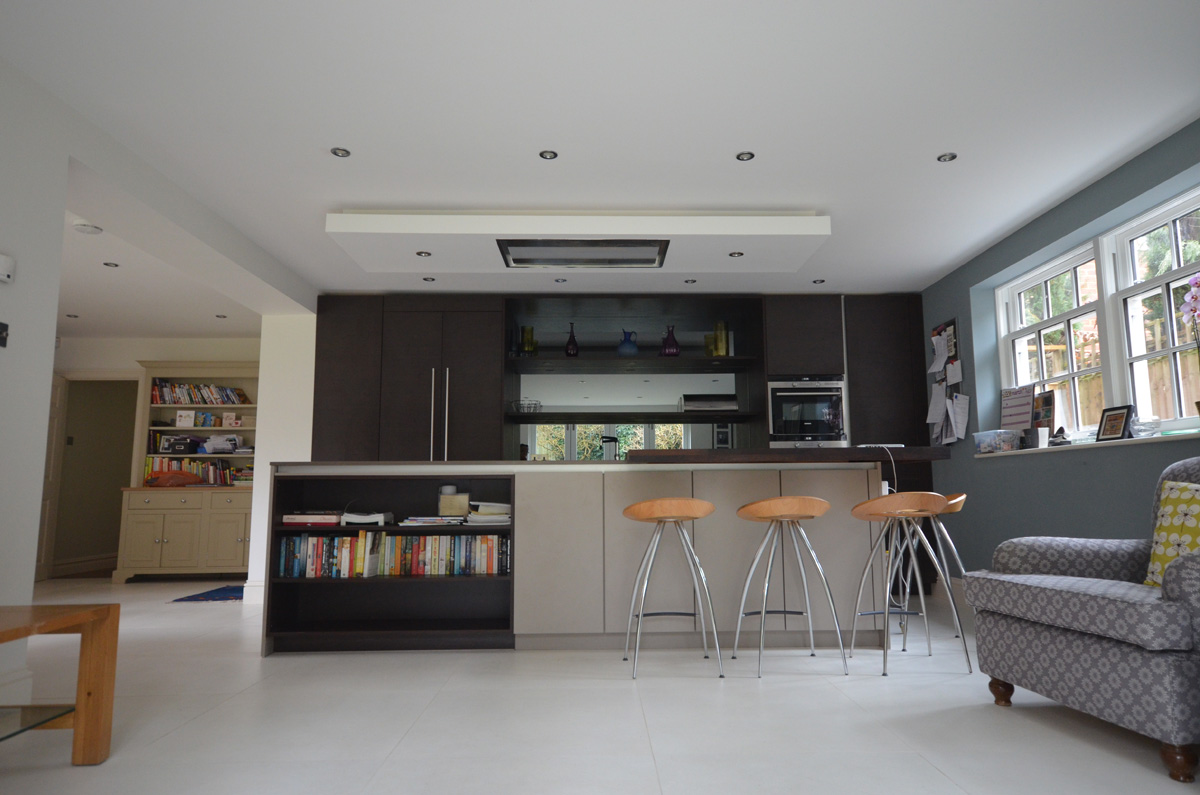 Poggenpohl Kitchens Cost Wow Blog