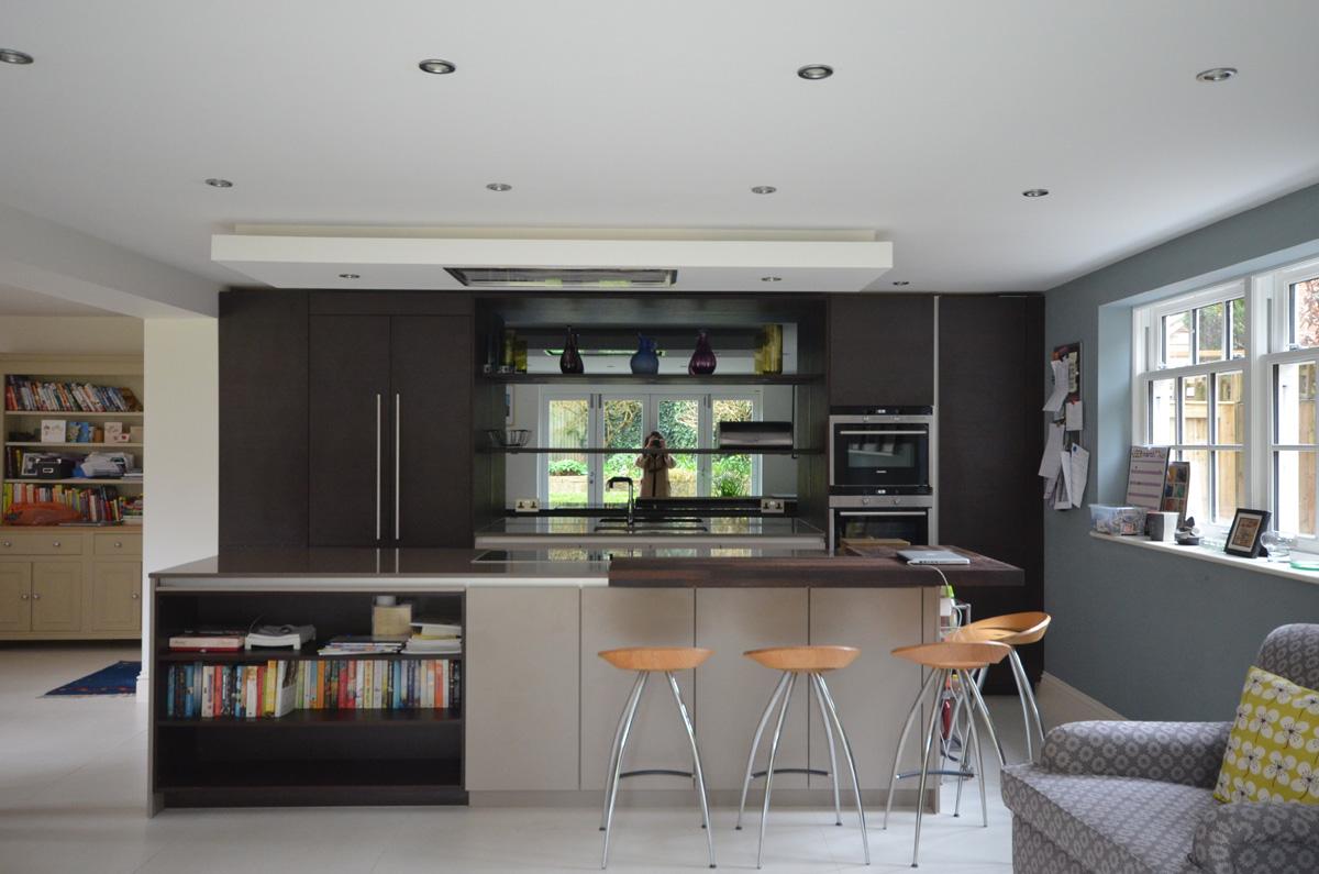 sheen kitchen design reviews testimonials portfolio