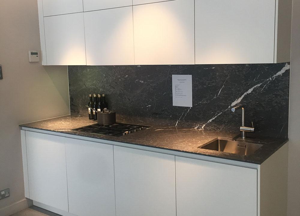 Ex Display Sale Sheen Kitchen Design